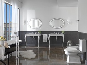 Noken_Porcelanosa-Grupo_imagine_force_series_346